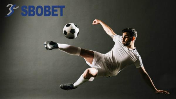 Semudah Memasak Mie Instan, Daftar dan Pasanglah Taruhan di Agen SBOBET Online