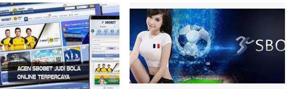 agen sbobet online punya banyak promo